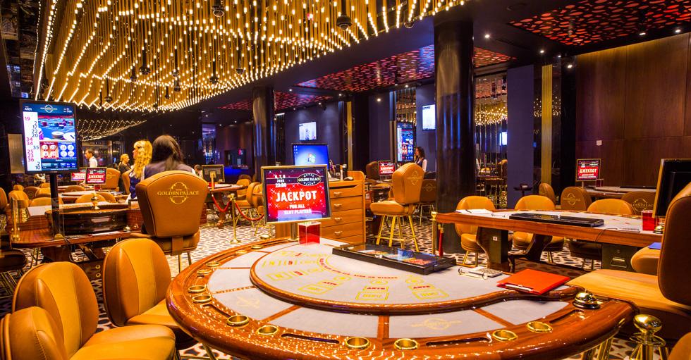 Club Player Casino 77239