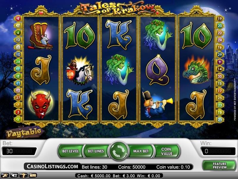 Berryburst Slot Guide 33293