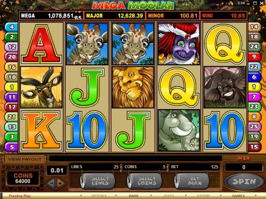 Best Casino Fast 59993