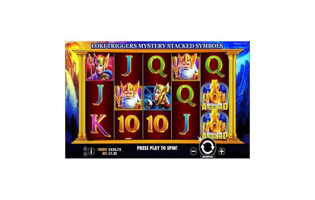 Best Casino 54097