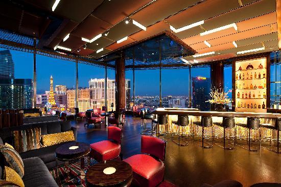 Best Hotels 89510
