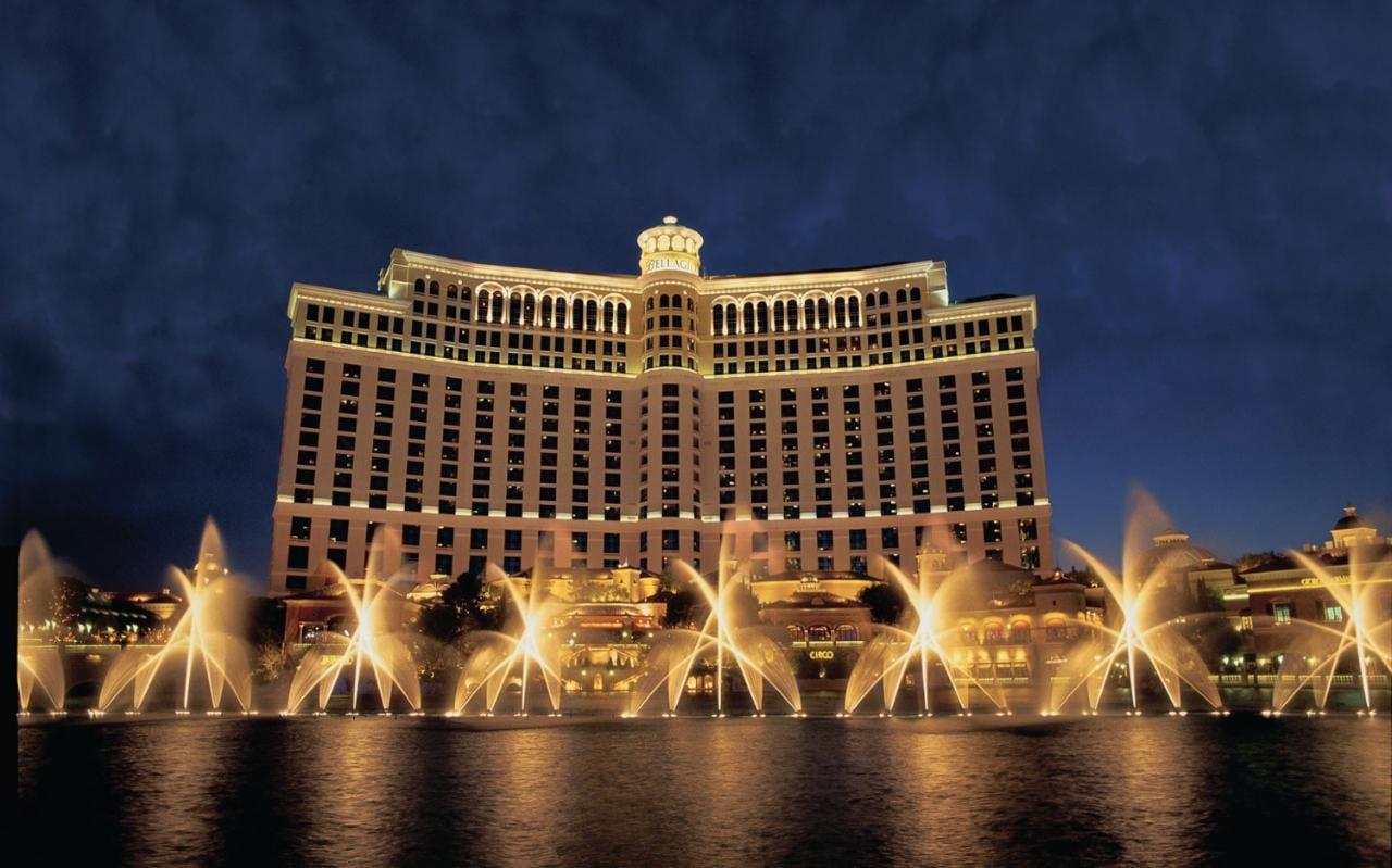 Best Hotels in 57884