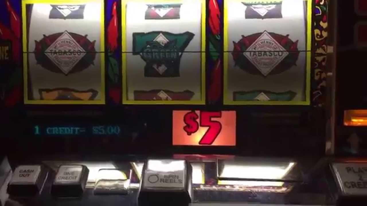 Best Major Casino 82228