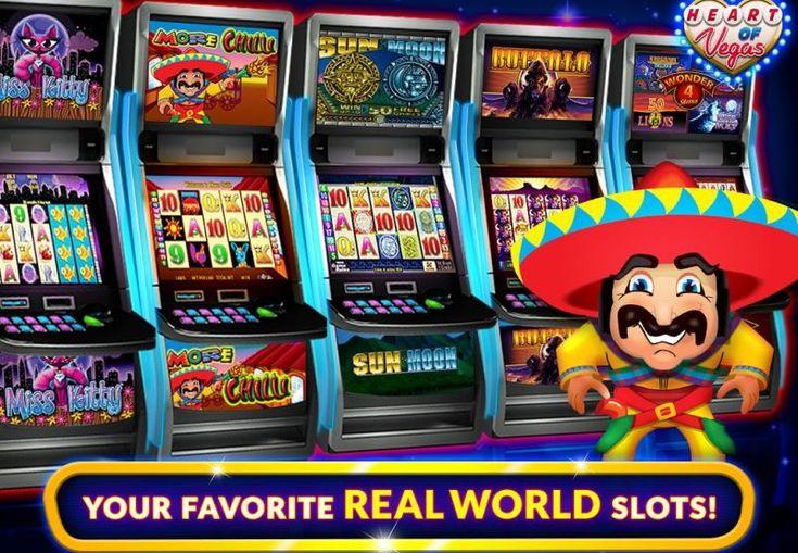 Best Mobile Casino 48039