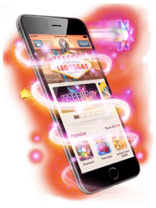 Best Online Casino 84725
