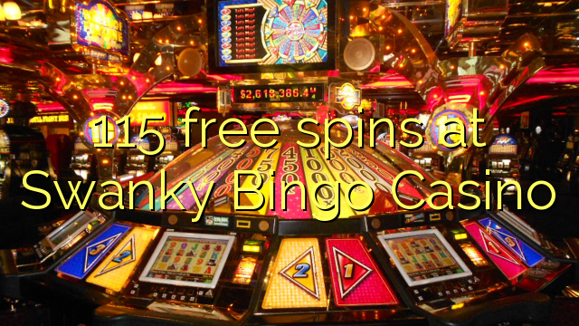 Best Online Casino 43414