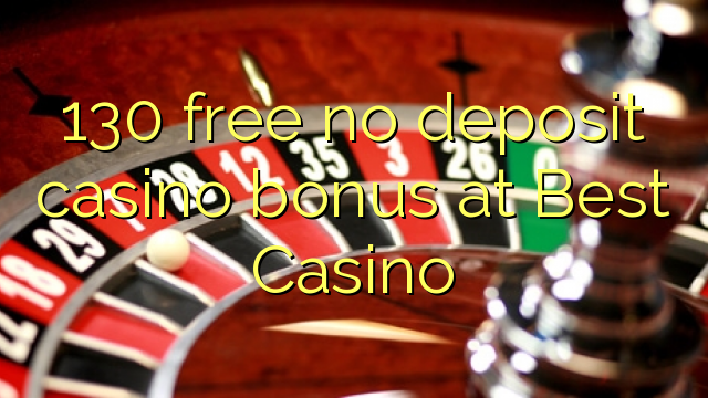 Best Online Casino 94010