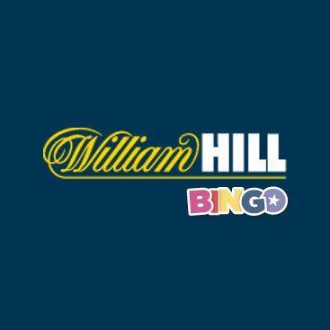 Best Online Casino 34464