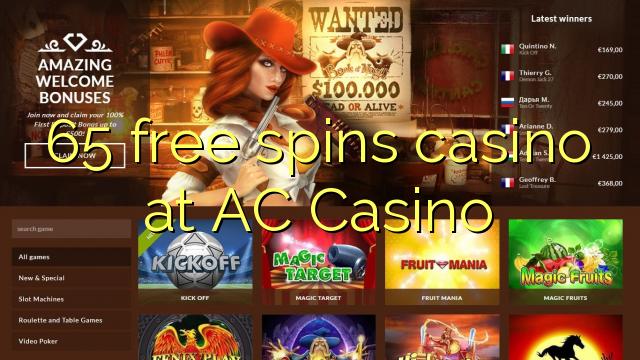 Best Online Casino 35010