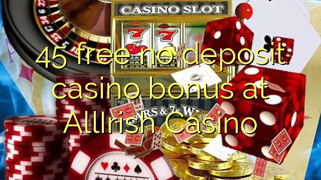 Best Online Casino 27405