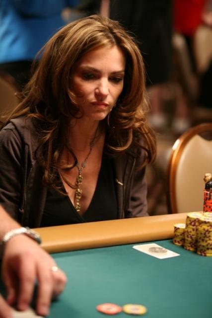 Best Online Casino 22047