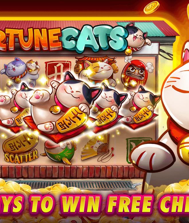 Best Online Casino 88933