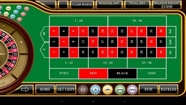 Best Payout Canada 65256
