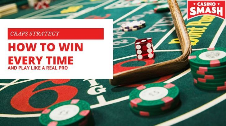 Best Payout Online 73434