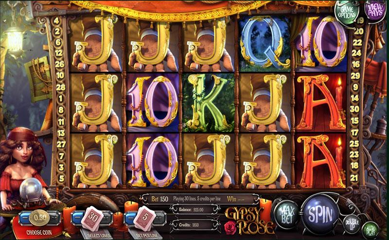 Best Rtp Slots 71465