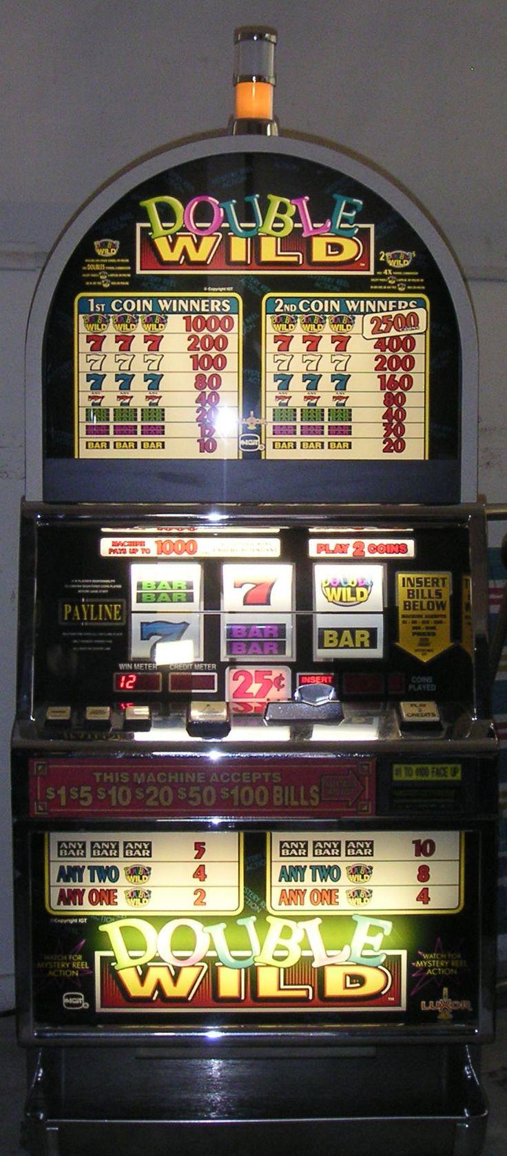 Best Slots 44323