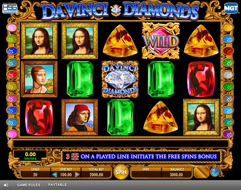Best Slots 97878