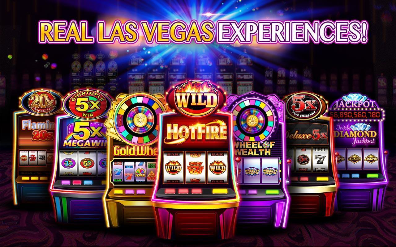 Best Vegas Casino 88288