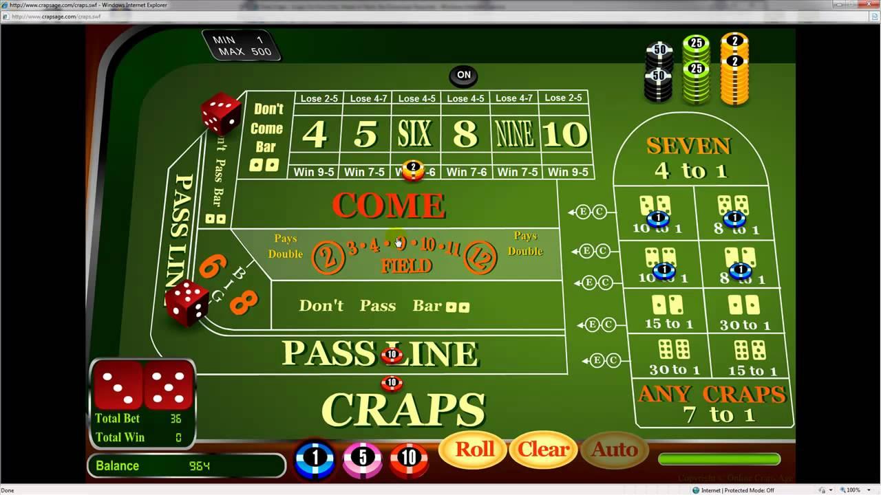Betting Strategy 99935