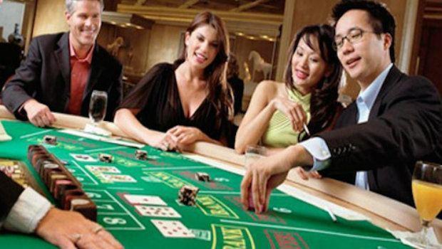 Bonus Mobile Casino 43546