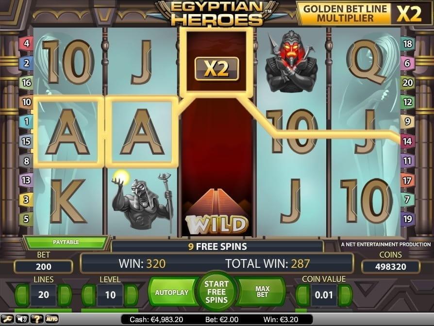 Big Bonus Casino 58526