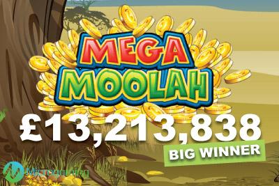 Big Win 87478