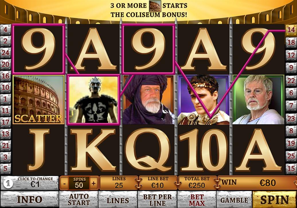 Big Win 63188