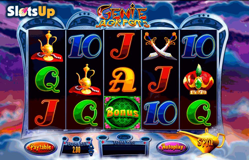 Bingo Online for 45172