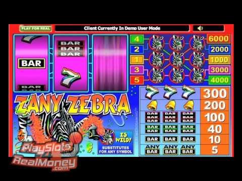 Bitcoin Live Casino 48041