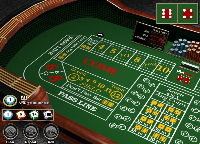 Blackjack Odds Casino 80977