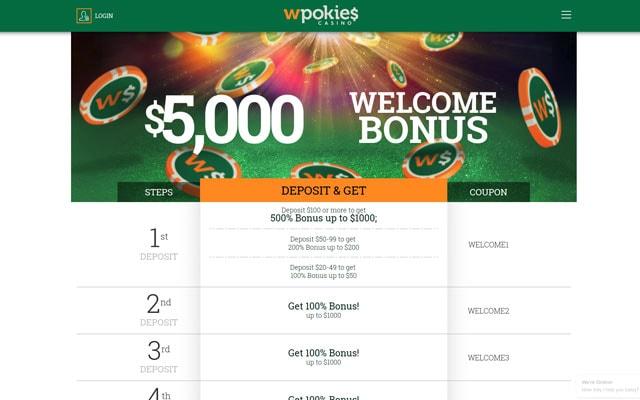 Blackjack Online 10882