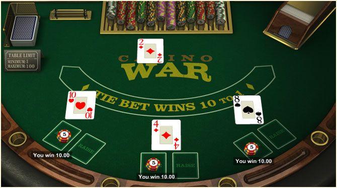 Blackjack Strategy 76787