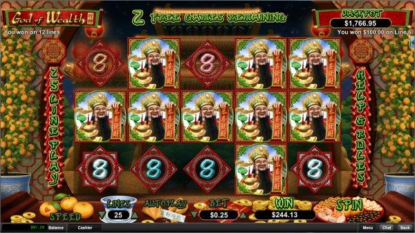 Blitz Play 52135