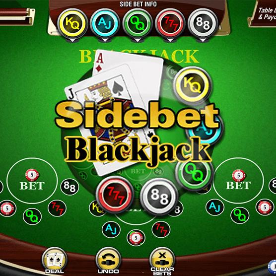 Bonus Mobile Casino 33546