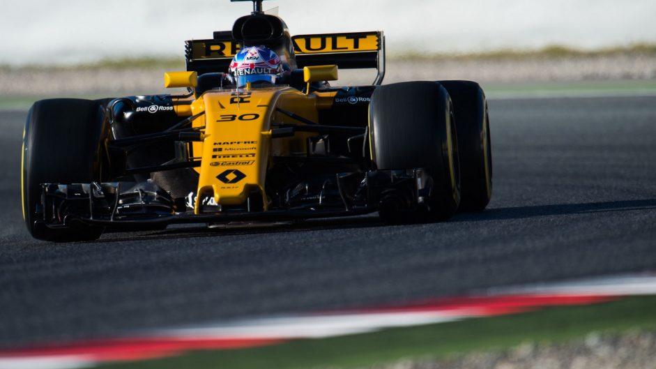 Bonus Racing 95849