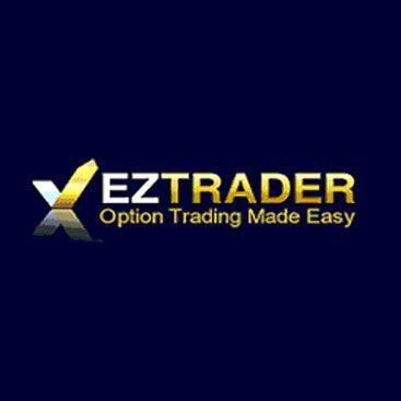 Brokers Maximum Payout 25764
