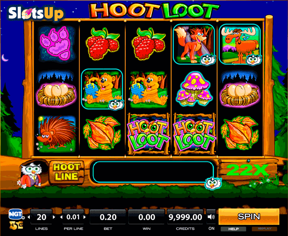 Bucks Free Bonus 85837