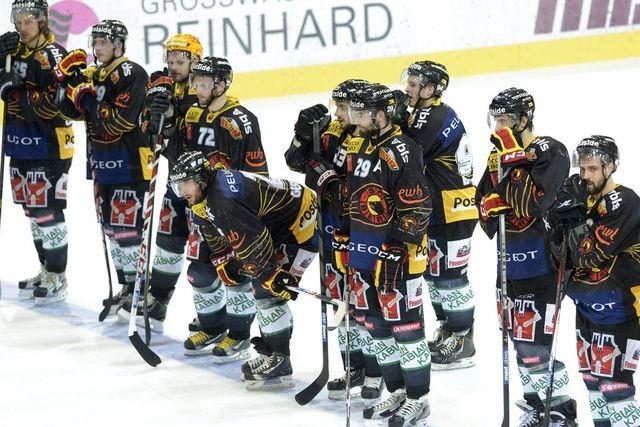 Ice Hockey Betting 96907