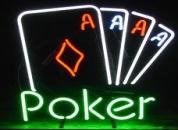 Free Casino 60599