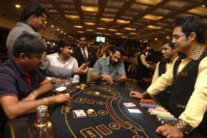 Smart Gambling Strategies 26021