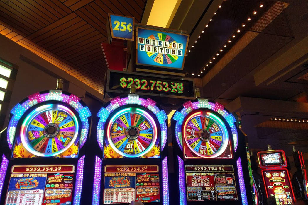 Big Win 12741
