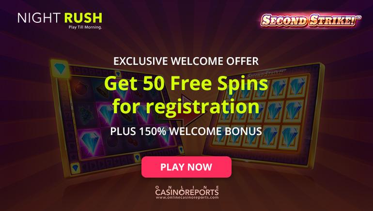 Party Casino 92050