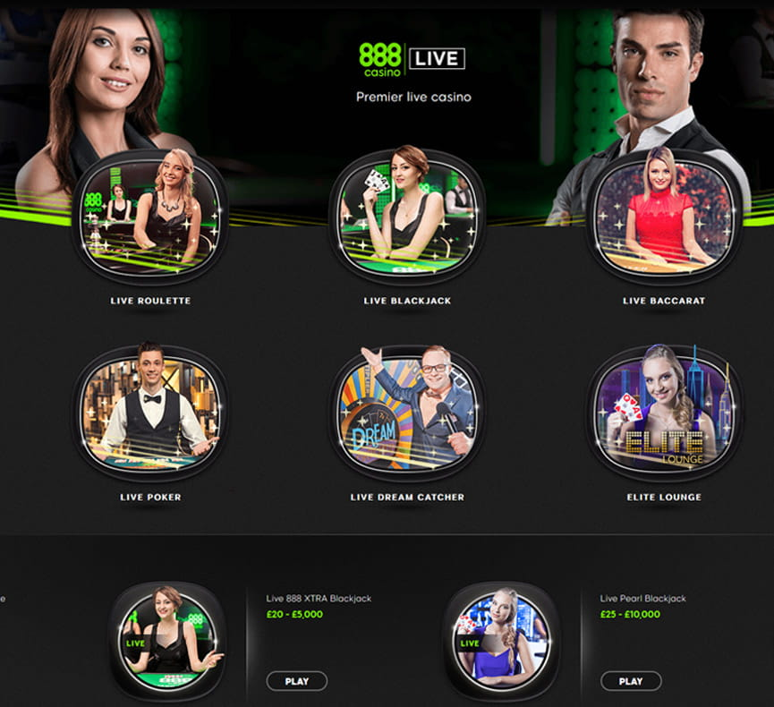 Casino Com 64574