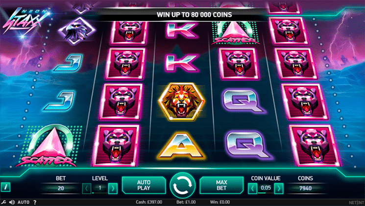 Gambling Winnings 11859