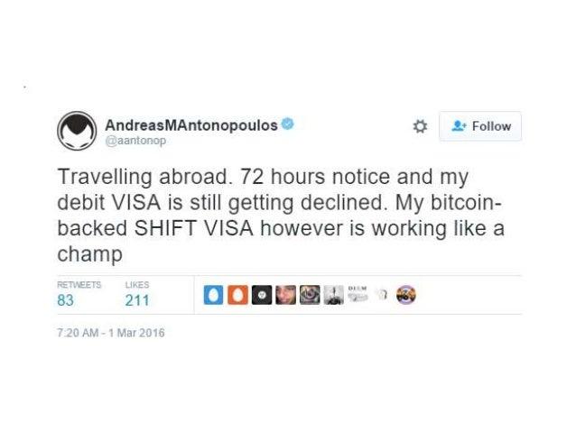 Withdraw Bitcoin 76752