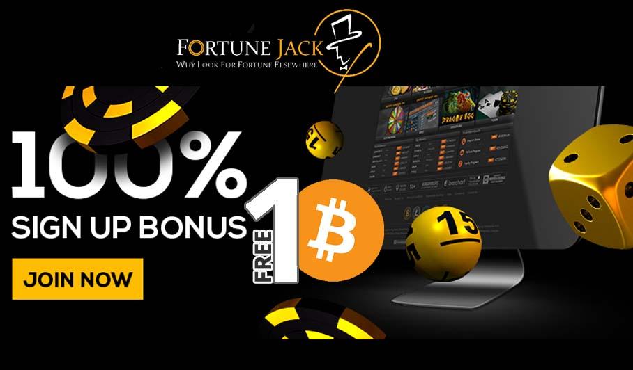 Cashback Bonus YoBetit 6008