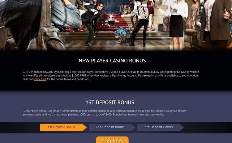 Casino 1000 68271