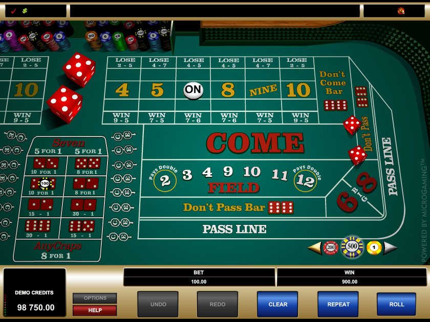 Casino Australia 88870