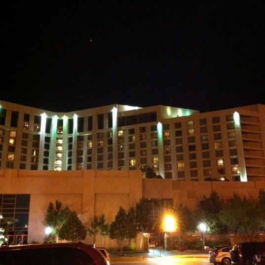 Casino Buffet Menu 20097