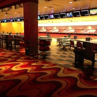 Casino Buffet 40278